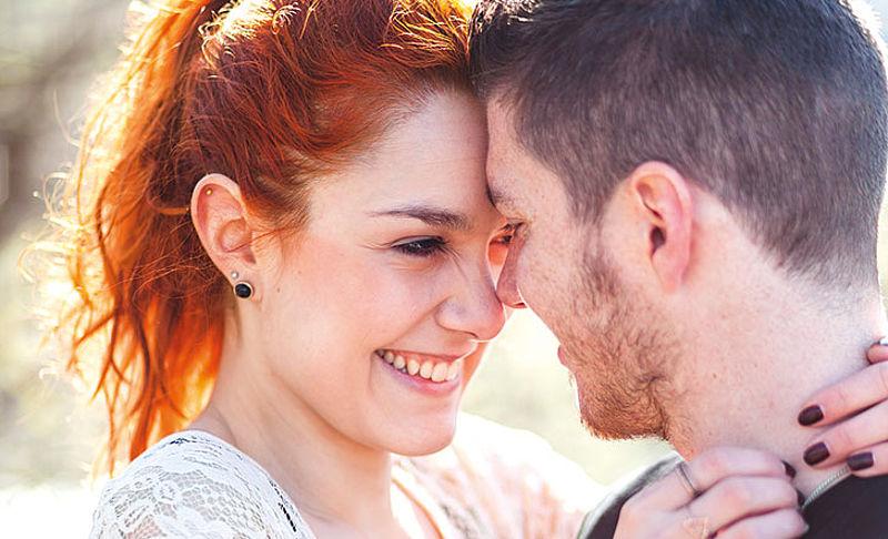 Online-Dating-Website malta
